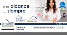 social-farmacia-california