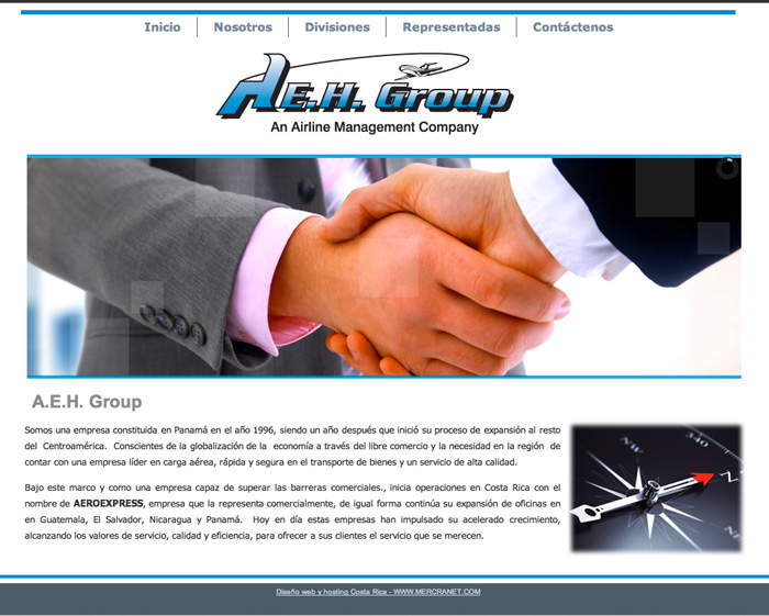 aeh-group